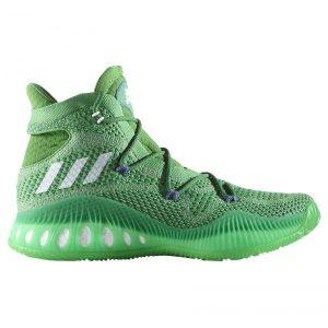 kosaras cipő